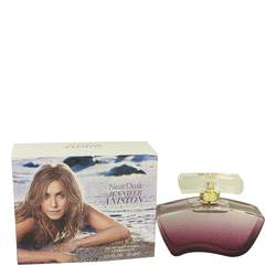 Jennifer Aniston Near Dusk EDP for Women