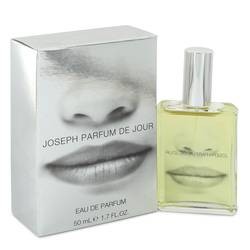 Joseph De Jour EDP for Women