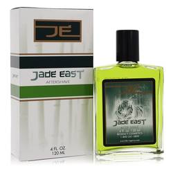 Jade East After Shave | Songo