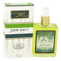 Songo Jade East Cologne Spray for Men