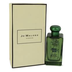 Jo Malone Carrot Blossom & Fennel Cologne for Unisex
