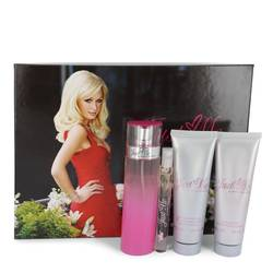 Just Me Paris Hilton Perfume Gift Set for Women