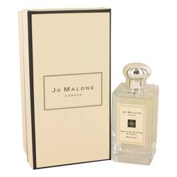 Jo Malone Nectarine Blossom & Honey Cologne for Unisex