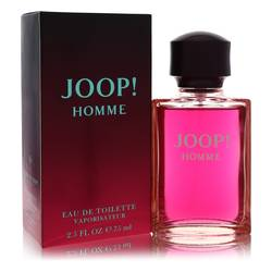 Joop Cologne EDT for Men