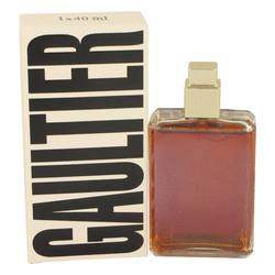 Jean Paul Gaultier 2 EDP for Unisex