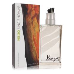 Kenzo Jungle Cologne EDT for Men