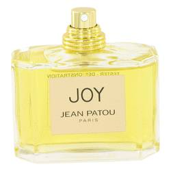 Jean Patou Joy EDT for Women (Tester)
