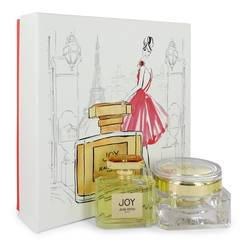 Jean Patou Joy Perfume Gift Set for Women
