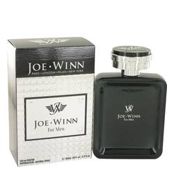 Joe Winn Cologne EDP for Men