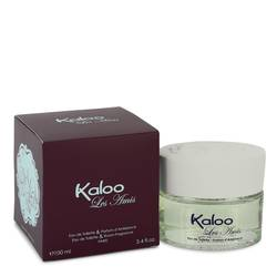 Kaloo Les Amis Eau De Toilette Spray / Room Fragrance Spray