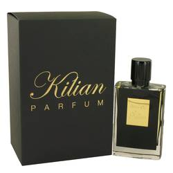 Kilian Amber Oud Refillable EDP for Women