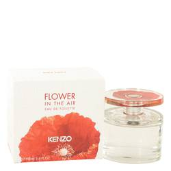 Kenzo Flower In The Air EDT for Women