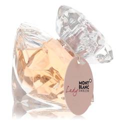 Mont Blanc Lady Emblem EDP for Women (Tester)