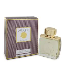 Lalique EDT for Me (Horse Head)