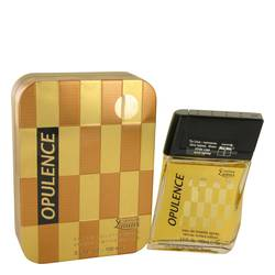 Lamis Opulence EDT for Men (Deluxe Limited Edition)
