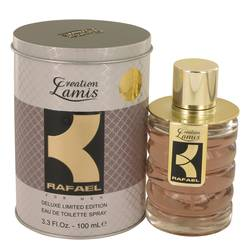Lamis Rafael EDT for Men (Deluxe Limited Edition)