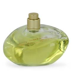 Laura Biagiotti Emotion EDP for Women (Tester)