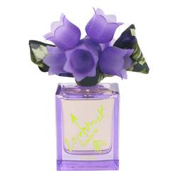 Vera Wang Lovestruck Floral Rush EDP for Women (Unboxed)