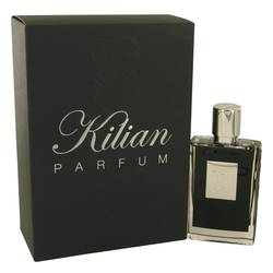 Kilian Light My Fire Refillable EDP for Women