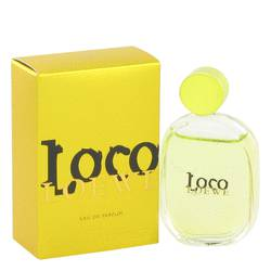 Loco Loewe Miniature (EDP for Women)