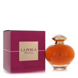 La Perla Divina EDP for Women