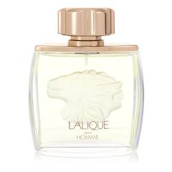 Lalique EDP for Men (Lion Tester)