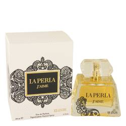 La Perla J'aime Elixir EDP for Women