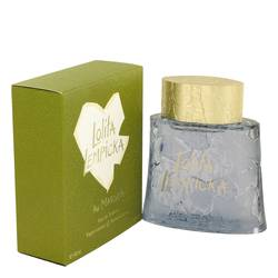 Lolita Lempicka EDT for Men