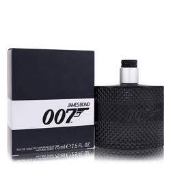 007 Cologne EDT for Men | James Bond