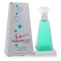 Fred Hayman Hollywood EDT for Men