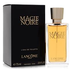 Lancome Magie Noire EDT for Women