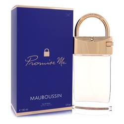 Mauboussin Promise Me EDP for Women