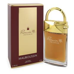 Mauboussin Promise Me Intense EDP for Women