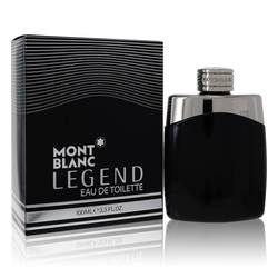 Montblanc Legend Cologne EDT for Men