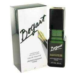 Bogart Cologne EDT for Men | Jacques Bogart