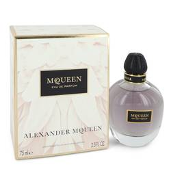 Mcqueen Parfum Spray for Women | Alexander McQueen