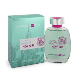 Mandarina Duck Let's Travel To New York EDT for Men