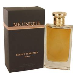 Reyane Tradition Me Unique EDP for Men