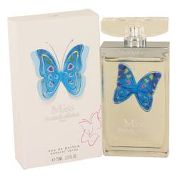 Miss Franck Olivier EDP for Women