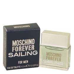 Moschino Forever Sailing Miniature (EDT for Men)