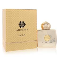 Amouage Gold Perfume EDP for Women