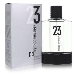 Michael Jordan 23 Cologne Spray for Men