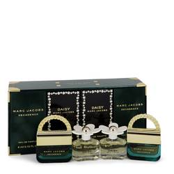 Marc Jacobs Decadence Perfume Gift Set for Women