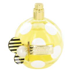 Marc Jacobs Honey Perfume EDP for Women (Tester)