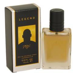Michael Jordan Legend Miniature (Cologne Spray for Men)