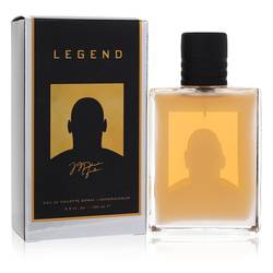 Michael Jordan Legend Cologne Spray for Men