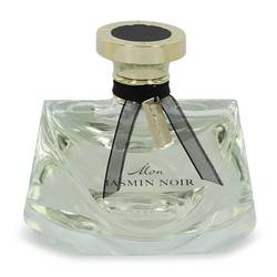 Bvlgari Mon Jasmin Noir EDP for Women (Tester)