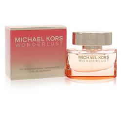 Michael Kors Wonderlust EDP for Women