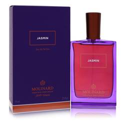 Molinard Jasmin EDP for Women
