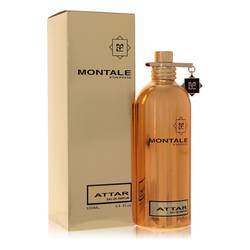 Montale Attar Perfume EDP for Women